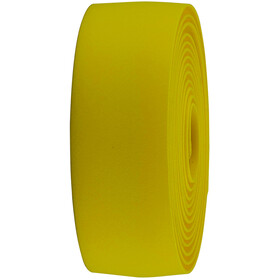 BBB RaceRibbon BHT-01 Nastro per Manubrio, giallo